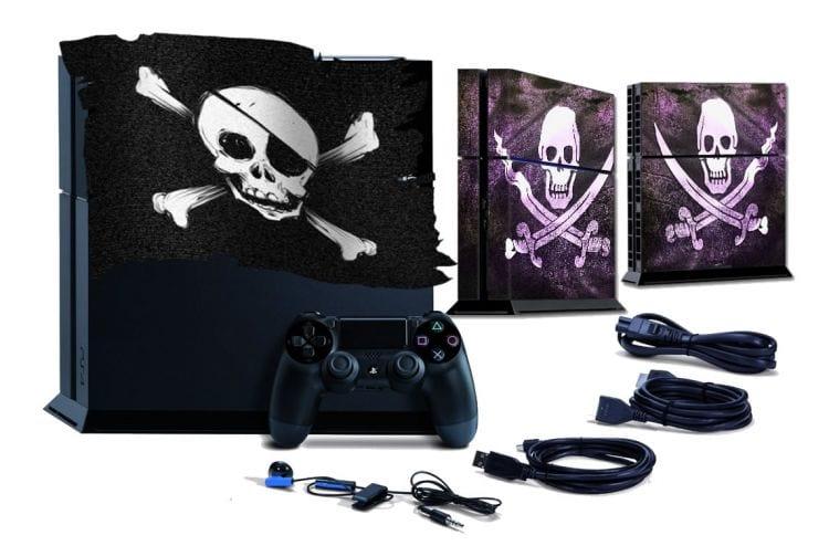 Já tem PlayStation 4 desbloqueado por R$ 300 no Brasil.