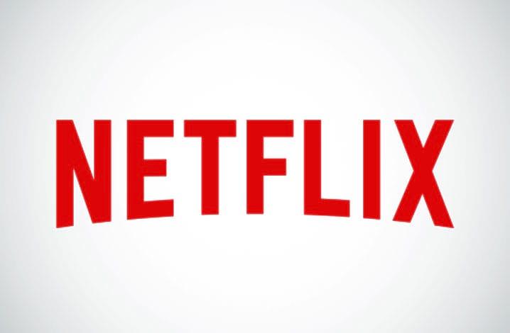 Lançamentos e novidades Netflix da semana (08/05 - 14/05)