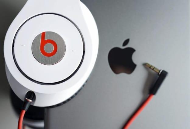 Apple  Music deve oferecer rede social à artistas e bandas