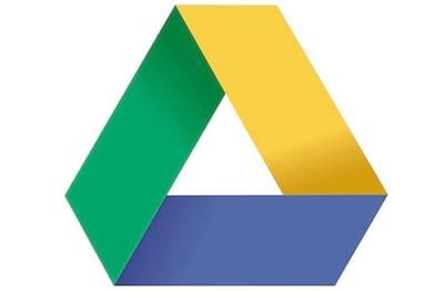 Quais s�o as principais ferramentas do Google Drive?