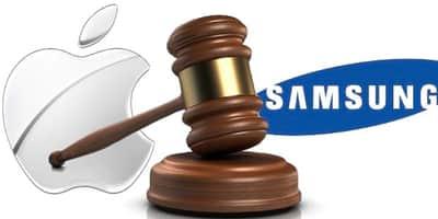 Samsung � condenada a pagar indeniza��o milion�ria a Apple