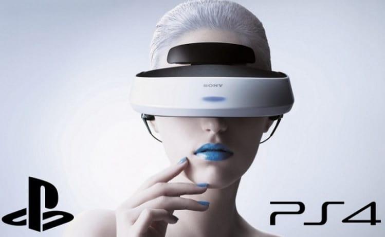 Jornal japonês informa que a Sony se prepara para lançar o projeto Morpheus