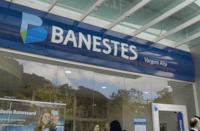 Concurso BANESTES 2015 tem vagas para TI