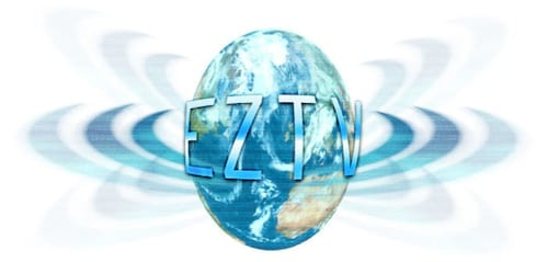 NovaKing anuncia o fim do site EZTV
