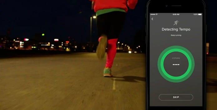 Spotify anuncia novo pacote de ferramentas ao seu serviço de streaming