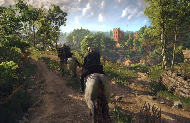 Os cinco melhores programas para gravar gameplay