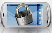 Como desinstalar um antivírus do smartphone?