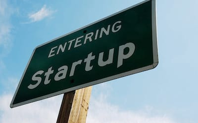 36 links úteis para sua startup e para aprender de graça