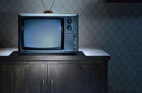 Sinal digital da TV Brasileira: como anda e quando estará totalmente no ar