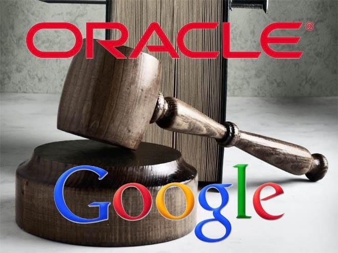 Apelo do Google sobre o Java deve ser desconsiderado, diz o governo dos EUA