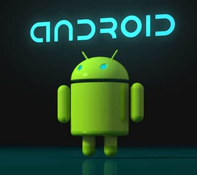 Novo Android pode se chamar Android Macadamia Nut Cookie