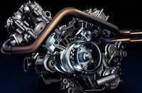 Como funciona a Energia Mecânica?