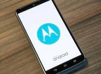 Review Moto Maxx