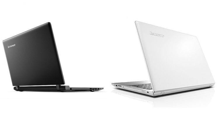 Lenovo apresenta sua mais nova linha de notebook, entre eles, o Lenovo Z51