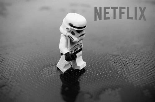Títulos que serão removidos da Netflix em junho