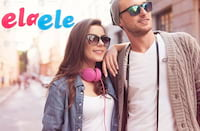 Perguntas e respostas sobre o sexo oposto é a proposta da Rede social Elaele