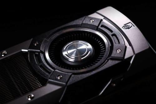 GeForce GTX 980 Ti, a nova placa de vídeo da NVIDIA