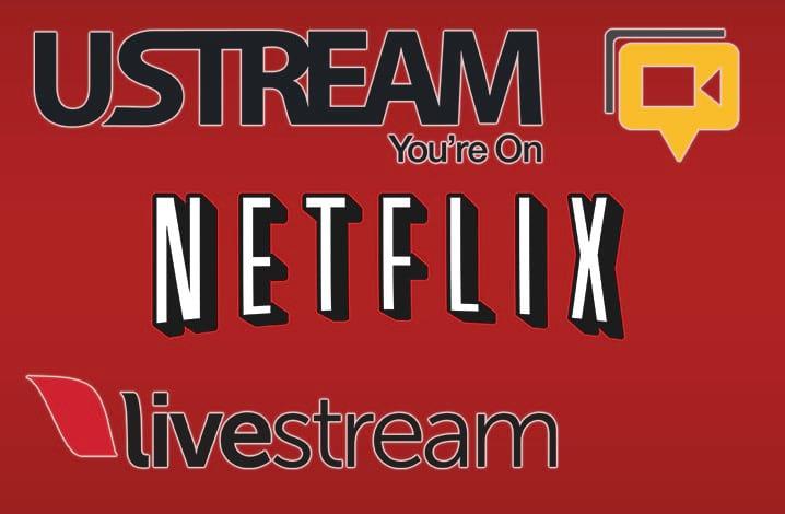 Veja como agilizar o streaming de vídeos no seu computador