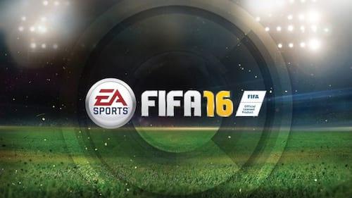 Times brasileiros voltam no FIFA 16 além de outras novidades