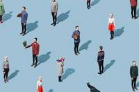 Como o consumo colaborativo mudará o mundo: Airbnb, Uber. Quem será o próximo?