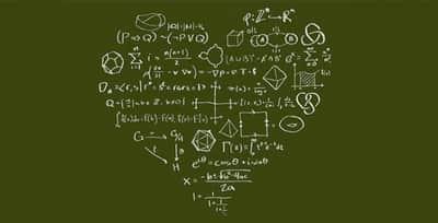 Gifs pra aprender matem�tica (parte 1)