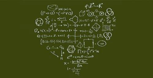 Gifs pra aprender matemática (parte 1)