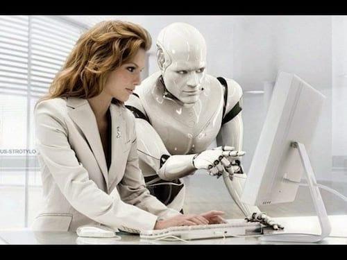 Cofundador da DeepMind defende pesquisa sobre inteligência artificial
