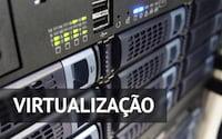Virtualização de computadores - Teoria e prática