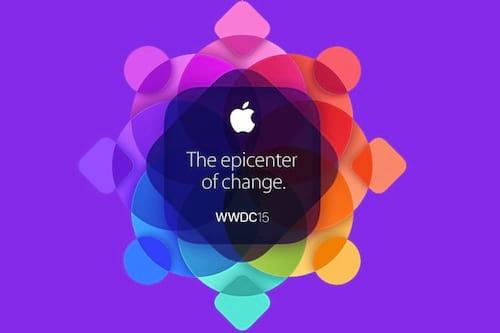 Apple apresenta iOS9 na WWDC 2015