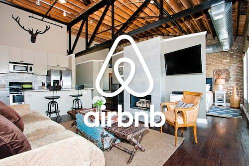 Airbnb passa a aceitar cartões de créditos nacionais e boletos