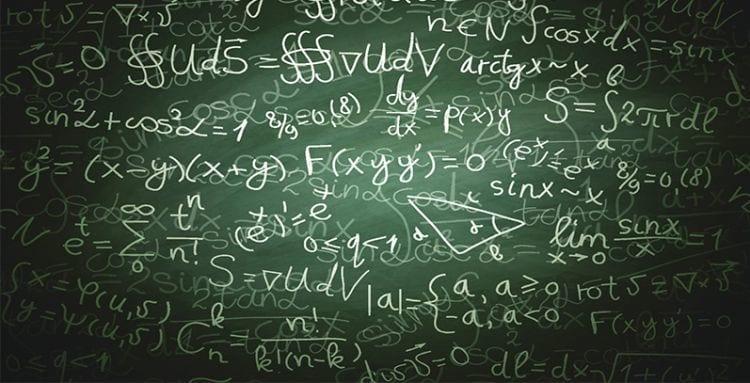 Gifs pra aprender matemática (parte 3)