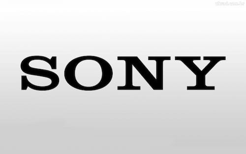 Sony apresenta três novos modelos de câmeras da linha Cyber-Shot R