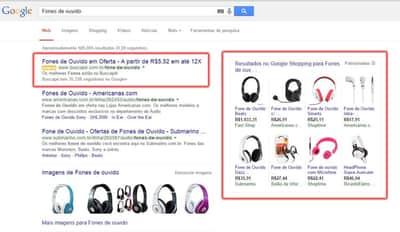 O que � o Google Adsense?