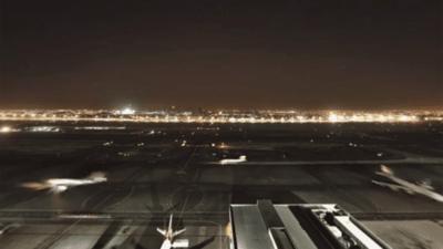 YouTube apresenta o primeiro vídeo em 360º e tecnologia 8K