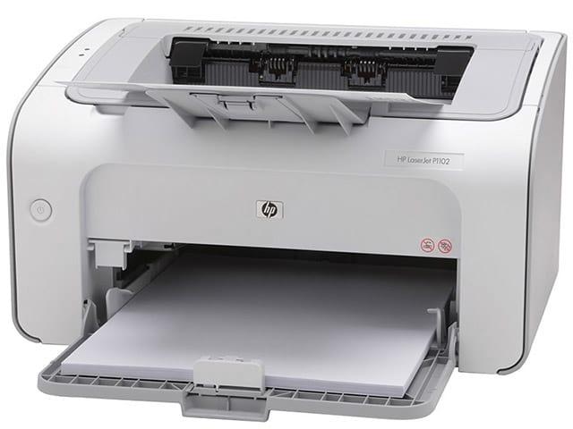 download gratis driver printer hp laserjet p1102