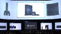 E3 2015: Sony anuncia a fabricação do PlayStation 4 no Brasil