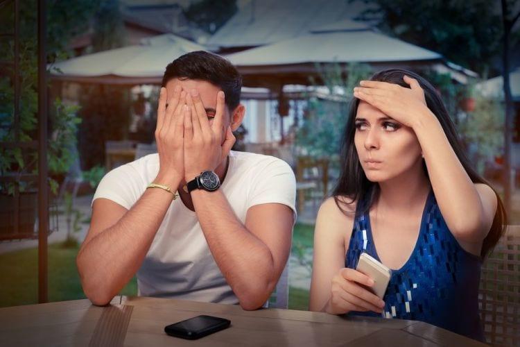 Mobile Marketing: 7 Erros Letais Que Você PRECISA Evitar