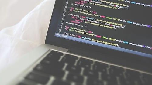 Apple, Google, Microsoft e Mozilla se unem para criar um novo bytecode