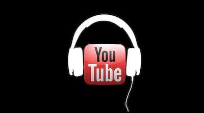 Como baixar �udio do YouTube e outros sites sem usar programas