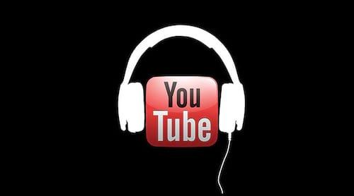 Como baixar áudio do YouTube e outros sites sem usar programas