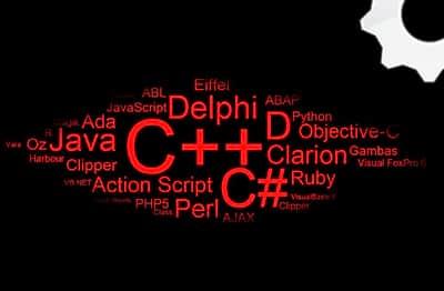 Qual linguagem de programa��o tem os melhores sal�rios fora do pa�s
