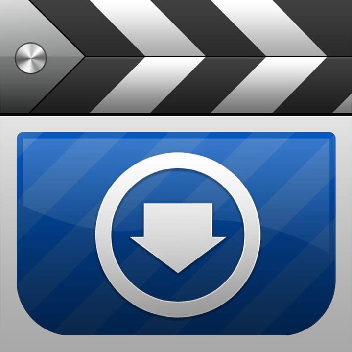 xvideo downloader app