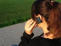 Câmara aprova o fim da cobrança de roaming em território nacional