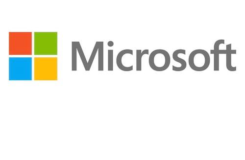 Conheça 10 mitos ou verdades sobre a Microsoft