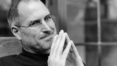 Conhe�a 10 verdades ou mitos sobre Steve Jobs