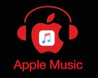 Apple Music será lançada junto com atualização do iOS nesta terça-feira