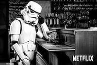 Títulos que serão removidos da Netflix em julho