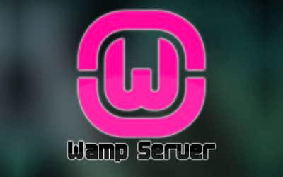 [Video] Aprenda a instalar e configurar o Wamp Server