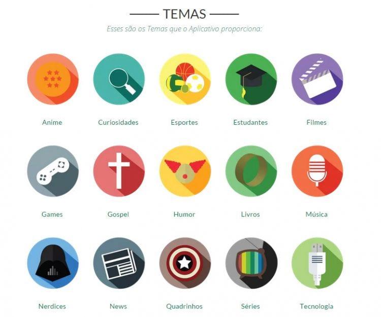 Geek Brasil reúne conteúdo nerd dos maiores sites do país