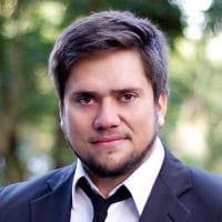 Oficina da Net 10 anos: Entrevista com Nícolas Müller - Criador do site